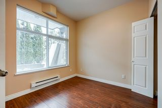Photo 15: 101 7333 16TH Avenue in Burnaby: Edmonds BE Townhouse for sale (Burnaby East)  : MLS®# R2428577