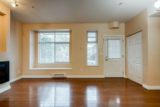 Photo 7: 101 7333 16TH Avenue in Burnaby: Edmonds BE Townhouse for sale (Burnaby East)  : MLS®# R2428577