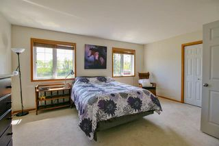 Photo 15: 65022 monominto Road in Springfield Rm: Springfield Residential for sale (R04)  : MLS®# 202005628