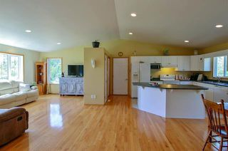 Photo 9: 65022 monominto Road in Springfield Rm: Springfield Residential for sale (R04)  : MLS®# 202005628