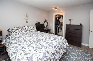 Photo 10: 206 8600 WESTMINSTER HIGHWAY in Richmond: Brighouse Townhouse for sale : MLS®# R2081754