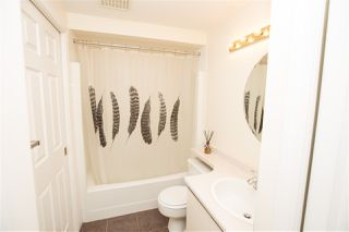 Photo 17: 206 8600 WESTMINSTER HIGHWAY in Richmond: Brighouse Townhouse for sale : MLS®# R2081754
