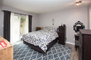 Photo 13: 206 8600 WESTMINSTER HIGHWAY in Richmond: Brighouse Townhouse for sale : MLS®# R2081754