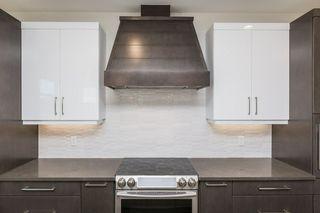 Photo 7: 7211 MAY Road in Edmonton: Zone 14 House Half Duplex for sale : MLS®# E4192593