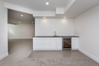 Photo 27: 7211 MAY Road in Edmonton: Zone 14 House Half Duplex for sale : MLS®# E4192593