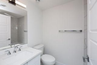 Photo 28: 7211 MAY Road in Edmonton: Zone 14 House Half Duplex for sale : MLS®# E4192593