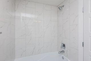 Photo 29: 7211 MAY Road in Edmonton: Zone 14 House Half Duplex for sale : MLS®# E4192593