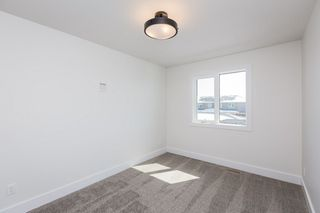 Photo 21: 7211 MAY Road in Edmonton: Zone 14 House Half Duplex for sale : MLS®# E4192593