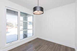 Photo 4: 7211 MAY Road in Edmonton: Zone 14 House Half Duplex for sale : MLS®# E4192593