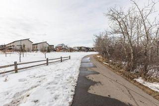 Photo 37: 7211 MAY Road in Edmonton: Zone 14 House Half Duplex for sale : MLS®# E4192593