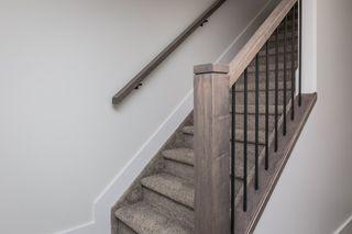 Photo 24: 7211 MAY Road in Edmonton: Zone 14 House Half Duplex for sale : MLS®# E4192593