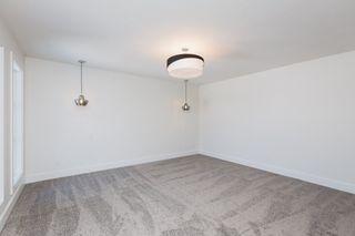 Photo 15: 7211 MAY Road in Edmonton: Zone 14 House Half Duplex for sale : MLS®# E4192593