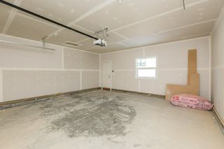 Photo 41: 7211 MAY Road in Edmonton: Zone 14 House Half Duplex for sale : MLS®# E4192593