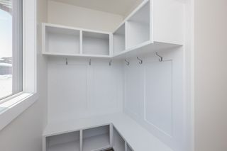 Photo 9: 7211 MAY Road in Edmonton: Zone 14 House Half Duplex for sale : MLS®# E4192593
