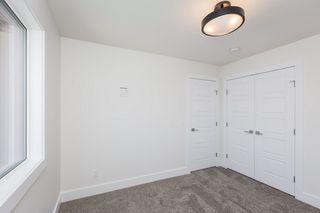 Photo 20: 7211 MAY Road in Edmonton: Zone 14 House Half Duplex for sale : MLS®# E4192593