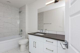Photo 22: 7211 MAY Road in Edmonton: Zone 14 House Half Duplex for sale : MLS®# E4192593