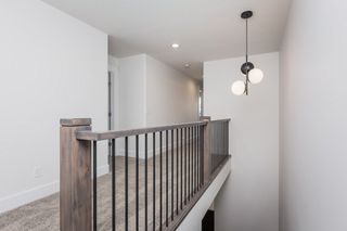 Photo 14: 7211 MAY Road in Edmonton: Zone 14 House Half Duplex for sale : MLS®# E4192593
