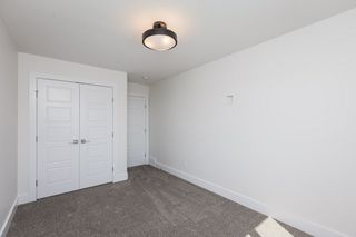 Photo 26: 7211 MAY Road in Edmonton: Zone 14 House Half Duplex for sale : MLS®# E4192593