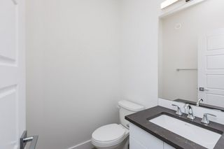 Photo 12: 7211 MAY Road in Edmonton: Zone 14 House Half Duplex for sale : MLS®# E4192593