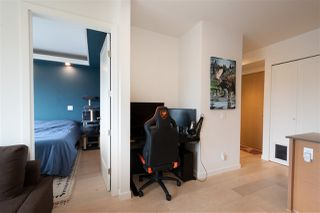 "Photo 16: 307 215 BROOKES Street in New Westminster: Queensborough Condo for sale in ""DUO AT PORT ROYAL"" : MLS®# R2456749"