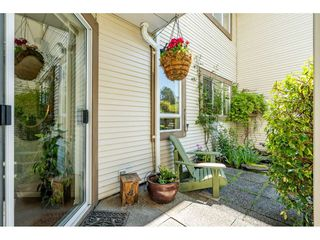 "Photo 21: 219 15991 THRIFT Avenue: White Rock Condo for sale in ""ARCADIAN"" (South Surrey White Rock)  : MLS®# R2456477"