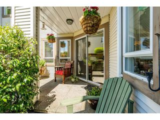 "Photo 17: 219 15991 THRIFT Avenue: White Rock Condo for sale in ""ARCADIAN"" (South Surrey White Rock)  : MLS®# R2456477"