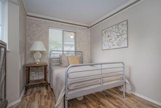 "Photo 15: 108 2960 TRETHEWEY Street in Abbotsford: Abbotsford West Condo for sale in ""CASCADE GREEN"" : MLS®# R2458921"