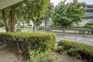 "Photo 18: 108 2960 TRETHEWEY Street in Abbotsford: Abbotsford West Condo for sale in ""CASCADE GREEN"" : MLS®# R2458921"