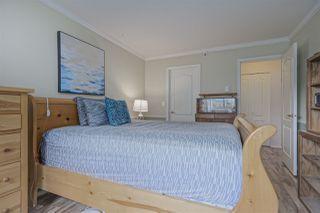 "Photo 12: 108 2960 TRETHEWEY Street in Abbotsford: Abbotsford West Condo for sale in ""CASCADE GREEN"" : MLS®# R2458921"