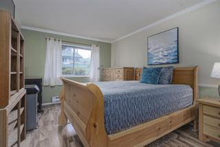 "Photo 10: 108 2960 TRETHEWEY Street in Abbotsford: Abbotsford West Condo for sale in ""CASCADE GREEN"" : MLS®# R2458921"