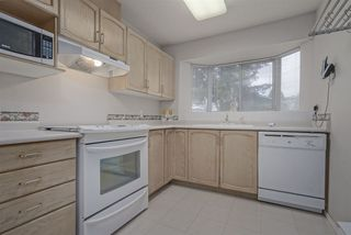 "Photo 8: 108 2960 TRETHEWEY Street in Abbotsford: Abbotsford West Condo for sale in ""CASCADE GREEN"" : MLS®# R2458921"