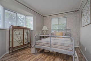 "Photo 14: 108 2960 TRETHEWEY Street in Abbotsford: Abbotsford West Condo for sale in ""CASCADE GREEN"" : MLS®# R2458921"