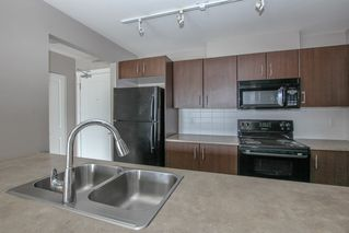 """Photo 16: 410 45555 YALE Road in Chilliwack: Chilliwack W Young-Well Condo for sale in """"Vibe"""" : MLS®# R2464178"""