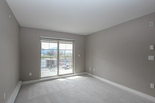"""Photo 7: 410 45555 YALE Road in Chilliwack: Chilliwack W Young-Well Condo for sale in """"Vibe"""" : MLS®# R2464178"""