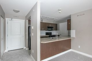"""Photo 13: 410 45555 YALE Road in Chilliwack: Chilliwack W Young-Well Condo for sale in """"Vibe"""" : MLS®# R2464178"""