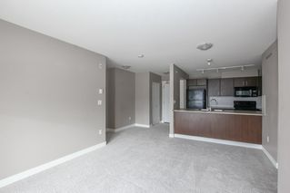"""Photo 8: 410 45555 YALE Road in Chilliwack: Chilliwack W Young-Well Condo for sale in """"Vibe"""" : MLS®# R2464178"""