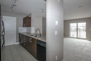 """Photo 3: 410 45555 YALE Road in Chilliwack: Chilliwack W Young-Well Condo for sale in """"Vibe"""" : MLS®# R2464178"""