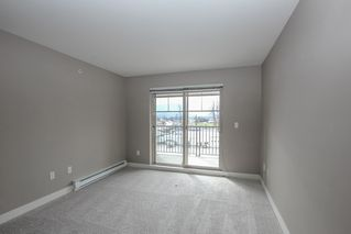 """Photo 6: 410 45555 YALE Road in Chilliwack: Chilliwack W Young-Well Condo for sale in """"Vibe"""" : MLS®# R2464178"""