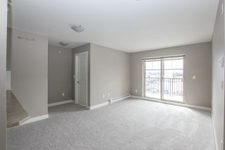 """Photo 5: 410 45555 YALE Road in Chilliwack: Chilliwack W Young-Well Condo for sale in """"Vibe"""" : MLS®# R2464178"""