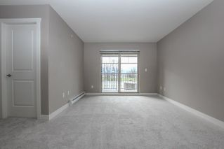 """Photo 18: 410 45555 YALE Road in Chilliwack: Chilliwack W Young-Well Condo for sale in """"Vibe"""" : MLS®# R2464178"""