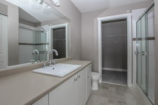 """Photo 22: 410 45555 YALE Road in Chilliwack: Chilliwack W Young-Well Condo for sale in """"Vibe"""" : MLS®# R2464178"""