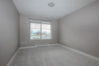 """Photo 21: 410 45555 YALE Road in Chilliwack: Chilliwack W Young-Well Condo for sale in """"Vibe"""" : MLS®# R2464178"""
