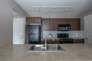 """Photo 15: 410 45555 YALE Road in Chilliwack: Chilliwack W Young-Well Condo for sale in """"Vibe"""" : MLS®# R2464178"""