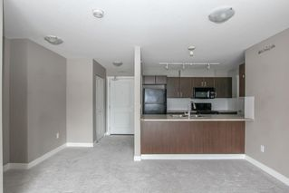 """Photo 12: 410 45555 YALE Road in Chilliwack: Chilliwack W Young-Well Condo for sale in """"Vibe"""" : MLS®# R2464178"""