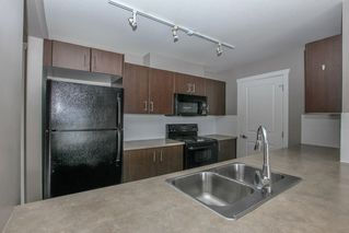 """Photo 14: 410 45555 YALE Road in Chilliwack: Chilliwack W Young-Well Condo for sale in """"Vibe"""" : MLS®# R2464178"""