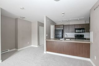"""Photo 11: 410 45555 YALE Road in Chilliwack: Chilliwack W Young-Well Condo for sale in """"Vibe"""" : MLS®# R2464178"""