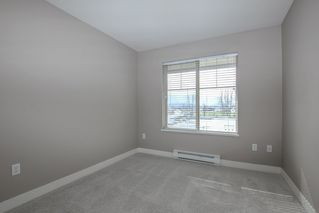 """Photo 19: 410 45555 YALE Road in Chilliwack: Chilliwack W Young-Well Condo for sale in """"Vibe"""" : MLS®# R2464178"""