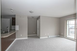 """Photo 17: 410 45555 YALE Road in Chilliwack: Chilliwack W Young-Well Condo for sale in """"Vibe"""" : MLS®# R2464178"""