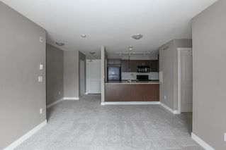 """Photo 9: 410 45555 YALE Road in Chilliwack: Chilliwack W Young-Well Condo for sale in """"Vibe"""" : MLS®# R2464178"""