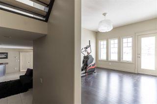 Photo 27: 1514 88A Street SW in Edmonton: Zone 53 House for sale : MLS®# E4202323